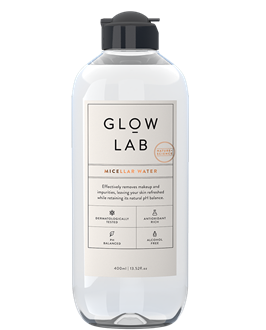 Glow Lab Products