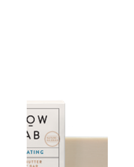 Shea Butter Body Soap