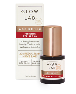 Age Renew Firming Eye Serum